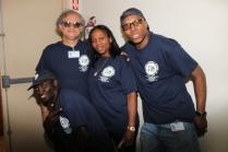 Family Service Nework 407