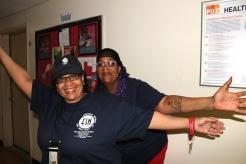 Family Service Nework 139