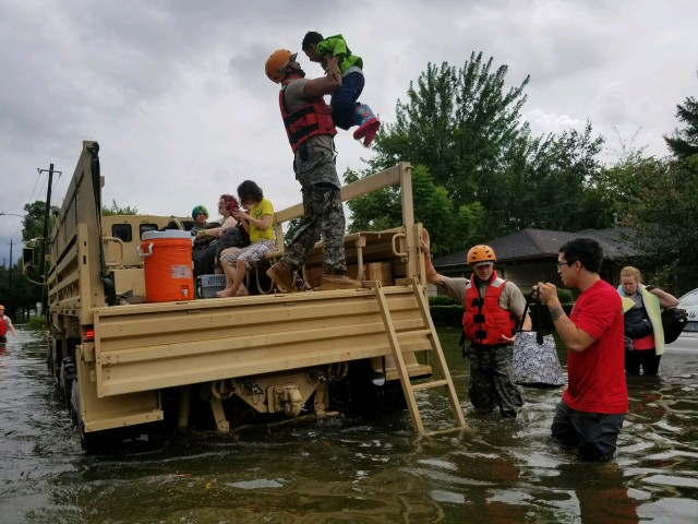 Relief Efforts Img 1